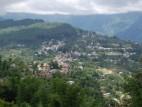 Kathmandu and Dharan