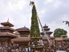 Festivals Tours  Nepal